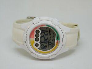 Armitron Pro Sport 45/7053 Digital Quartz Ladies Watch