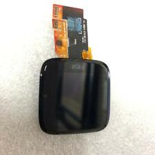 Repair Parts LCD Display Touch Screen Digitizer For Fitbit Versa / Versa Lite