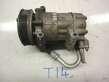 Citroen C3 1.1 Air Con Pump   , T14