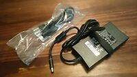 New Genuine OEM Dell DA130PE1-00 laptop charger 130w 19.5V 6.7A AC PA-4E adapter