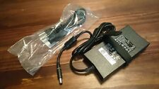 New Genuine OEM Dell DA130PE1-00 laptop charger 130w 19.5V 6.7A AC adapter PA-4E