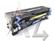 C8519-69035 HP LaserJet 9000/9040/9050 Fusing Assembly, Exchange