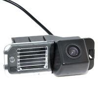 Nouveau Caméra de recul pour VW Volkswagen Polo V (6R) / Golf 6 VI / Passat CC