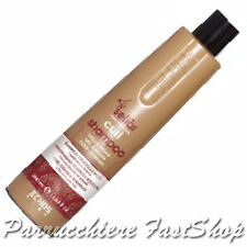 Curl Shampoo Seliar ® 350ml EchosLine Miele & Argan Esalta Controlla Ricci Onde