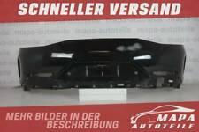 Mercedes AMG GT 4-Türer 4-Door X290 Coupe Bj. ab 2019 Stoßstange Hinten Original