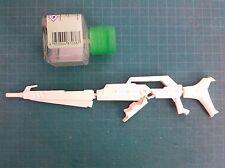 1/100 Long Laser Rifle #2 for Sazabi