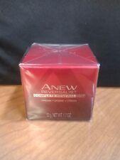 Avon~Anew Reversalist Night Renewal Cream~Full Size