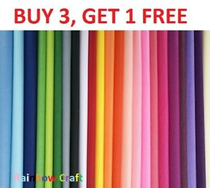 10 LARGE SHEETS QUALITY TISSUE PAPER ACID FREE  30 COLOURS 50 X 75 CM