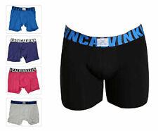 Calvin Klein Boxer X Micro Low Rise Trunk U8803 Calzoncillo inferior para hombre