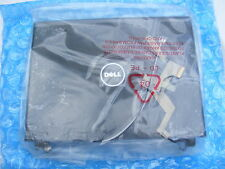 NEW GENUINE DELL R533R Vostro 1220 Laptop LCD Screen Back Top Cover Lid