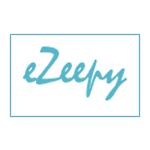 eZeepy