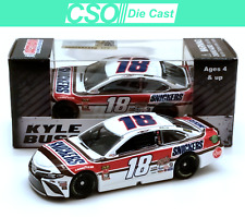Kyle Busch 2019 Snickers Darlington Throwback 1/64 Diecast IN STOCK