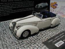 Minichamps Auto-& Verkehrsmodelle mit Pkw-Fahrzeugtyp für Lancia