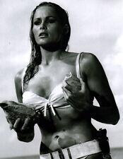 Ursula Andress Dr No in Bikini 8x10 photo R0682