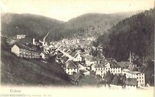 Vor 1914 Kleinformat Echtfotos aus Deutschland