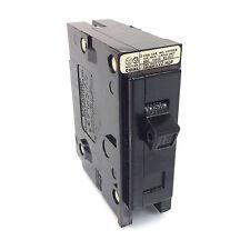 Interruptor de circuito bipolar de 1 HQP-15 15A Westinghouse quicklag HQP15 * Nuevo *