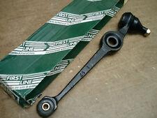FIAT Uno Fiorino suspension control arm front FCA5585 compares QSJ1201S