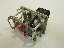 Voltage Regulator 2535997 15V 1-5A