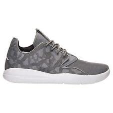 29f809e2e6e Jordan US Size 5 Unisex Kids' Shoes for sale | eBay