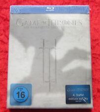 Game of Thrones Die komplette dritte Staffel, Blu-Ray Box Season 3, Neu