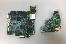 Genuine Sony PAL DSR-PD150P PD150P Part Main Board PCB and Power Board PAL