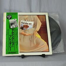 Brenda Lee Just For You Something Nice Japanese Import With OBI 1977 VIM 7226