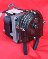Beta Industries L-4000 Peristaltic Pump Part Number: 26-S-1477