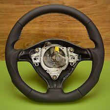 280-10  Neu Beziehen Ihres Lenkrades VW Golf 4 + Bora + Passat B5 + Seat Leon I