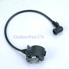Ignition Coil For Stihl 009 010 011 012 020 021 023 025 MS200 MS210 MS230 MS250
