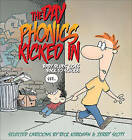 NEW The Day Phonics Kicked In: Baby Blues Goes Back to School by Rick Kirkman