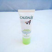 Caudalie PULP VITAMINEE 1st Wrinkle Eye Cream SENSITIVE 0.5 oz 15 ml NEW NWOB
