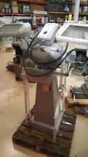 U.S. Electrical Tool Pedestal Grinder