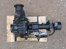 2014-2019 Toyota 4Runner Front Axle Carrier Assembly 8K MILES!! OEM