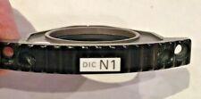 NIKON N1 DIC PRISM LWD FOR NIKON TE2000 INVERTED MICROSCOPE