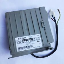 NEW For Embraco Refrigerator Inverter VCC3 1156 Input 115-127V