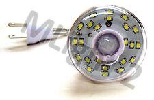 Engergy Saving LED Motion Auto LED Lamp With Smart Photocell Sensor