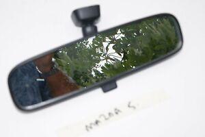 Mazda 5 CR19 (2005-2010) Interior BLACK DIPPING REAR VIEW MIRROR