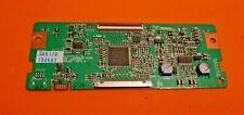 T-CON LVDS 6870C-0238B 6871L-1906A1 FOR ALBA LCD32880HDF TV