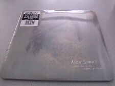 ALEX SOMERS - OST - Captain Fantastic - col. LP Vinyl / Neu & OVP / Jonsi & Alex
