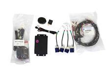 New Holden Commodore VE WM Reverse Parking Sensor Kit Impulse Genuine 92199541