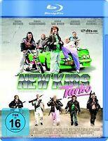 New Kids Turbo [Blu-ray] von Steffen Haars, Flip Van... | DVD | Zustand sehr gut