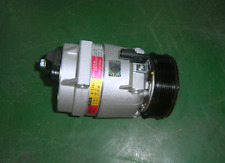 New OEM AC A/C Compressor 6651305011 for Ssangyong Rexton