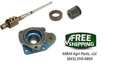 Steering shaft gear box rebuild kit Ford 2000 3000 3400 3600 4000Su 4100 4600Su
