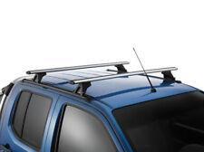 Genuine Nissan Navara D40T Cross Bar Roofrack  Part G3125-JR100AU
