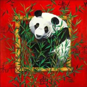 Koala Bear Accent & Decor Tile Susan Libby Art SLA016AT