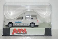 AWM VW Caddy Meyer & Meyer Courier 1:87 in OVP