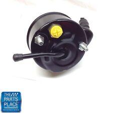 1965-68 Chevelle / El Camino Power Steering Pump (Big Block) # 7015