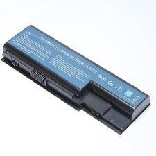 Li-ion 5200 MAH Akku für Acer Aspire 7736 7736G 7736Z 7530G 7720 7730 AS07B61