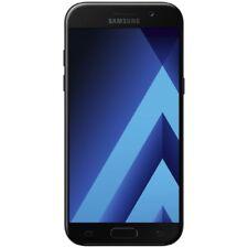 Samsung Galaxy A5 32GB Black
