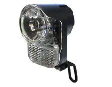 Axa Dynamo LED-Scheinwerfer Pico 30 Lux Steady Standlicht Seitenläufer